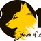 2018 - год Собаки: гороскоп по годам рождения от Павла Глобы