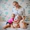 Как мой ребенок перевернулся в животе после 36 недели беременности