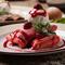 Сладкие начинки для блинов: из маскарпоне, рикотты и яблок