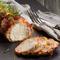 Запеченных дел мастер: правила запекания мяса