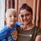 Приемная мама: Пока сыновья на колясках, но смогут ходить