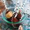 Как сделать конфеты своими руками – в подарок к 8 марта