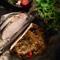 Как приготовить домашнюю колбасу и буженину: 2 рецепта