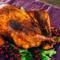 Кулинарные секреты: как приготовить домашнюю птицу