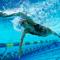 Чем можно заразиться в бассейне: 3 опасных заболевания