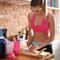Жиросжигатели и другое спортивное питание: для чего нужно и как принимать