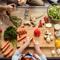 Что мешает 3D-печати еды – и какой она будет?