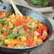 Как готовить, чтобы похудеть? 4 способа приготовления пищи