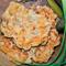 Что приготовить из рыбы: простые рецепты от жителей Севера