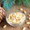 Как избавиться от чувства голода: 5 идей без риска для фигуры