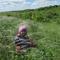 Когда мама – ботаник: лето в заповедниках Пензенской области