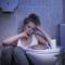 Как понять, что у подростка анорексия: 8 признаков для родителей
