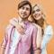 Как соблазнить мужчину: 5 способов не для юных девушек
