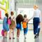 Как избавиться от тревоги за детей и их учебу в школе.