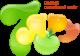7я.ру. Самый семейный сайт!