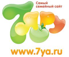 Логотип с адресом сайта 240x200