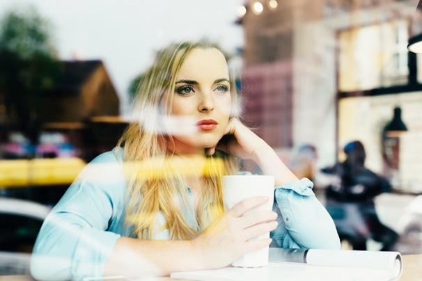 Саморазвитие – как в погоне за модным трендом не остаться без денег, сил, времени и саморазвития