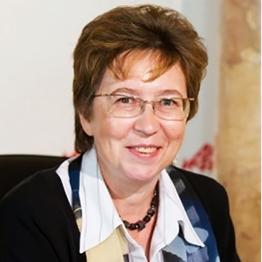 Ольга Владимировна Тиунова
