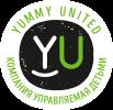 yummy-united