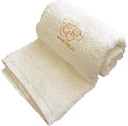 7ейное полотенце