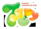 7ya-logo