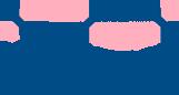 derunat-logo