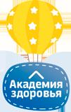 up-btn-logo