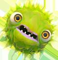 monster-img