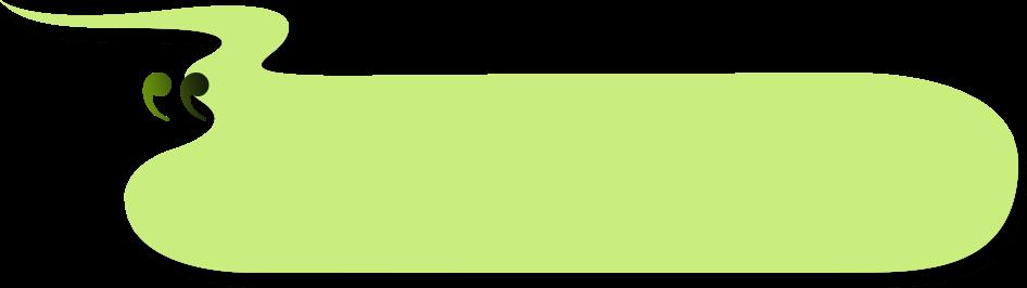 подложка