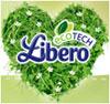 Libero EcoTech
