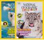 National Geographic. Юный путешественник
