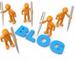 Конкурс блогов и сообществ