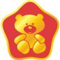 Национальная премия индустрии детских товаров