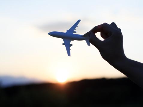 Конкурс для путешественников 'Экономим с 7ей'