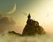 Конкурс четверостиший Волшебные сказочные миры