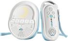 Philips AVENT SCD485