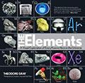 Элементы. Путеводитель по периодической системе
