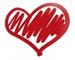 Конкурс рецептов 'C любовью – слаще!'