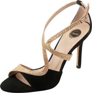 Магазин Обуви Барокко