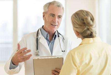 Обследование на наличие факторов риска сердечно-сосудистых и других заболеваний