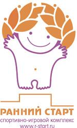 Интернет-магазин для спортивных малышей объявляет акцию ''Безопасный Ранний старт''