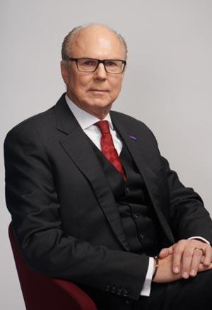 Юрген Кениг