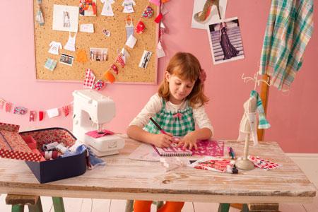 В магазинах Imaginarium возобновляются бесплатные занятия для детей по выходным