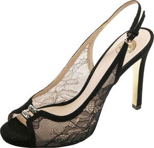 Первая специализированная сеть женской обуви ''ЭКОНИКА'' представляет новогоднюю коллекцию