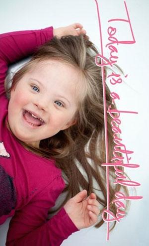 Семинар «Каждый ребенок – особенный». Презентация книги Кристель Манске и священника Петра Коломейцева