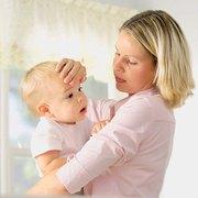 Большая семья: как защититься от эпидемии гриппа?