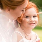 Томас Фелан: Как понять, что ребенок вами манипулирует: 6 фраз