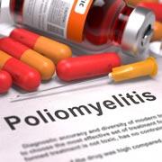: Прививать ли ребенка от полиомиелита? Что это за болезнь?