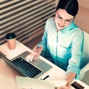 Людмила Сарычева: Как написать деловое письмо, за которое вам будут благодарны