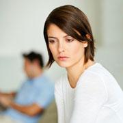Почему женщины не уходят от мужа-тирана: 7 причин
